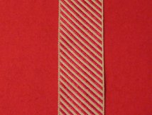 FULL SIZE AIR FORCE MEDAL AFM POST 1919 MEDAL RIBBON