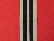 FULL SIZE QUEENS POLICE MEDAL QPM MEDAL RIBBON