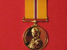 FULL SIZE COMMEMORATIVE QUEENS GOLDEN JUBILEE 2002 MEDAL