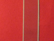 FULL SIZE BRITISH EMPIRE MEDAL BEM CIVIL MEDAL RIBBON