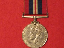 FULL SIZE END OF WAR MEDAL WW2 ORIGINAL MEDAL NEF