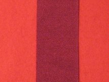 FULL SIZE VICTORIA CROSS MEDAL VC MEDAL RIBBON