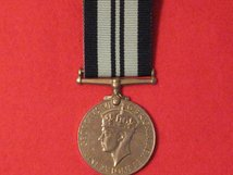 FULL SIZE INDIA SERVICE MEDAL 1939 1945 WW2 ORIGINAL MEDAL