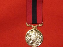 FULL SIZE DISTINGUISHED CONDUCT MEDAL DCM MEDAL QV QUEEN VICTORIA REPLACEMENT MEDAL