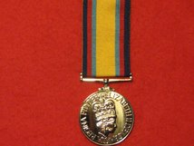 FULL SIZE GULF WAR MEDAL 1990 1991 NO CLASP