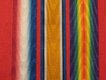 Miniature Medal Ribbons
