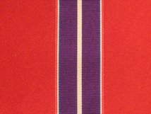 FULL SIZE COMMEMORATIVE DIAMOND JUBILEE MEDAL 2012 MEDAL RIBBON