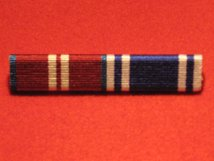 DIAMOND JUBILEE 2012 AND POLICE LSGC MEDAL RIBBON BAR PIN ON