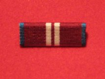 DIAMOND JUBILEE 2012 MEDAL RIBBON BAR PIN ON
