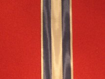 FULL SIZE JUBILEE MEDAL MAYOR AND PROVOSTS 1897 MEDAL RIBBON